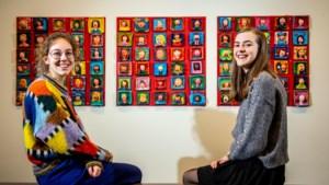 """Studeren in Limburg: """"Volg ik een schakelprogramma of ga ik meteen naar de unief?"""""""