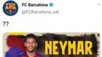 Hackers brengen Barça in verlegenheid en kondigen toptransfer aan