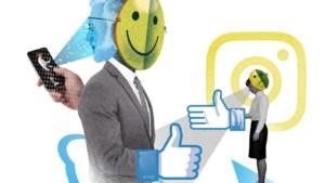 Waarom digitalisering niet het einde van sociaal contact betekent
