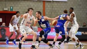 Eindelijk winst voor Limburg United: Dedroog en Kuta redden de meubels tegen Aalstar