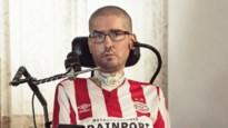 Uitzonderlijk: Jan Plessers vecht al 15 jaar tegen ALS, maar blijft positief