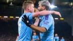 Manchester City riskeert veel meer te verliezen dan enkel Europees voetbal