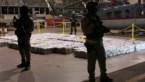 Grootste drugsvangst ooit in Costa Rica: politie ontdekt vijf ton cocaïne bestemd voor Rotterdam