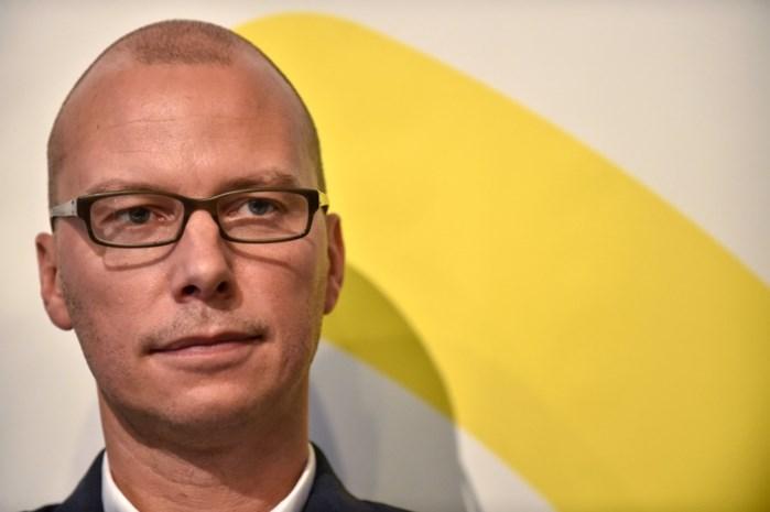 """Chaos bij VRT door peperdure 'freelancer' en villa: """"Zweem van partijdigheid"""""""