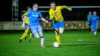 Termien wint geel-blauwe derby tegen Wellen