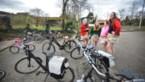 Zes fietsen gestolen bij leiders chiro Boxbergheide