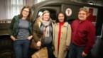 Coronavirus: Belgen die in quarantaine gehouden werden, verlaten ziekenhuis