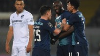 Porto-spits Marega stapt veld af vanwege racisme en onbegrip van ref, zelfs ploegmaats kunnen hem niet bedaren