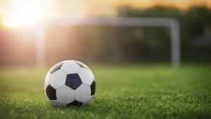 Jeugdvoetballers slaan supporter hersenschudding