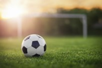 Jeugdvoetballers Termien slaan supporter SK Habo hersenschudding