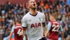 Geen basisplek voor Jan Vertonghen bij Tottenham, owngoal én doelpunt van Toby Alderweireld