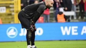 Bolat solliciteert naar nieuw contract of transfer