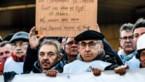 Wetsontwerp om pensioen mijnwerkers recht te trekken