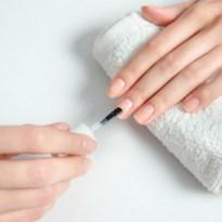 Deze tint nagellak past bij iedereen