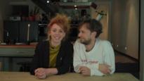Ketnetwrapster zoekt droomwoning via 'Huizenjagers'