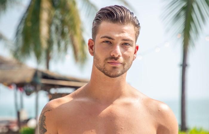 "Lommelaar Sam (23) is 'Temptation'-verleider: ""Allesbehalve een saaie editie"""