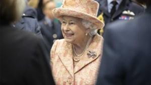 Britse koninklijke website linkt plots door naar pornosite