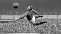 Manchester United rouwt om gewezen doelman Harry Gregg, overlever én held van beruchte vliegramp in München