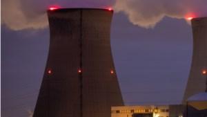 Groen licht voor uitbating eerste kernreactor in Arabische wereld
