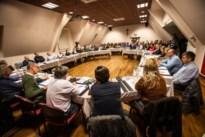 Volg hier de voorstelling van het klimaatplan live op de gemeenteraad van Diepenbeek