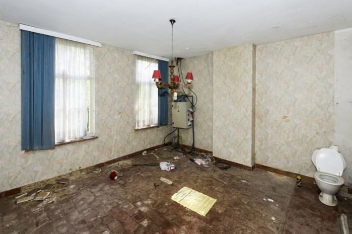 Minder controles op bewoonbaarheid van woningen in heel Vlaanderen