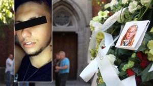 Jongere betrokken bij dood Priscilla nu ook verdacht van diefstal 96.000 euro