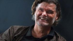 Ex-STVV-coach Barry Hulshoff op 73-jarige leeftijd overleden
