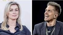 André Hazes (26) en nieuwe vriendin Bridget Maasland (45) al uit elkaar