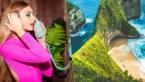 Blogster met exotische foto's vanop Bali zat eigenlijk in... Ikea-winkel