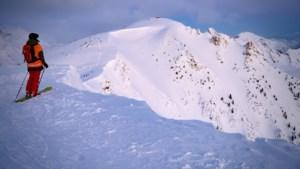 Skivakantie voor de boeg? Zo verzorg je een droge skihuid