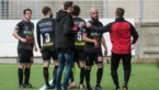 Bocholt verliest topper én coach
