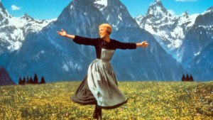 Gezocht: Von Trapp-kinderen voor musical 'The Sound of Music'