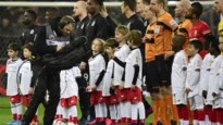 Nieuwe eigenaar tv-rechten Eleven Sports begint zonder akkoord van Antwerp aan voorbereiding