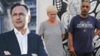 Journalist Faroek Özgünes belandt in Ivoriaanse cel voor reportage 'duivelskoppel'