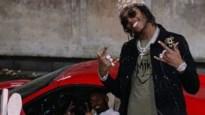 Dour schrapt Franse rapper Koba LaD door homofobe post op sociale media