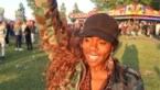 Actrice die op Tomorrowland met drugs werd betrapt, vertelt haar verhaal