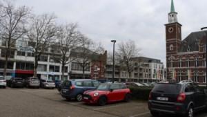 Maasmechelse Pauwengraaf en Dr. Haubenlaan krijgen facelift van 4,5 miljoen