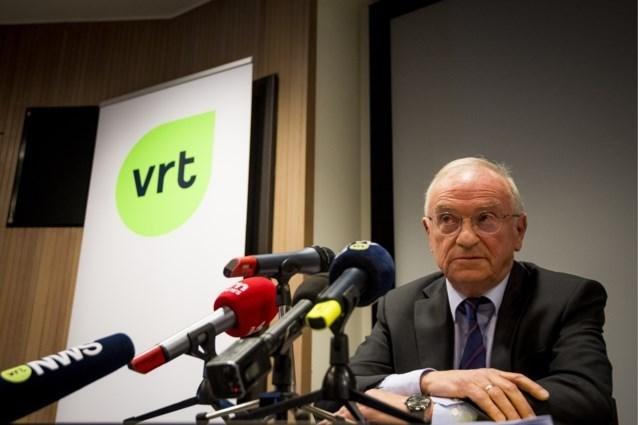 """Raad van bestuur VRT: """"Aantal besparingen moeten gemilderd worden"""""""