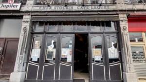 Parket opent onderzoek naar Hitlergroet en naziliederen in Luiks restaurant