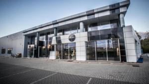 Mode-incubator MIA-H maakt doorstart in nieuwe gebouwen PXL