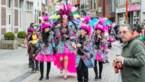 PRIMEUR: Carnavalsstoeten Tongeren en Sint-Truiden live te zien op hbvl en TVL