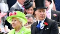 Brits koningshuis krijgt opnieuw scheiding te verwerken