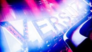 Houthalenaar (27) valt vriendengroep uit Lanaken aan met glas in Versuz