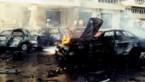 Siciliaanse politie rekent drie mafiosi van beruchte clan in