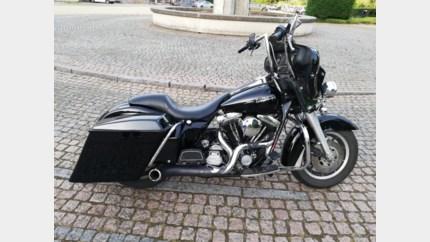 Harley van gestorven Lanakenaar na week terecht: dief laat excuusbriefje achter