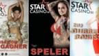 """""""Word hier rijk"""" of """"100 euro gratis startkrediet"""": Online casino's mogen weer reclame maken"""