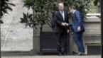 De Wever vangt bot voor Vlaams front