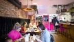 Waar uit eten in Limburg dit weekend? Ontdek het in ons nieuwe magazine Goesting