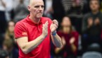 """Fed Cup-kapitein Johan Van Herck lovend over Clijsters: """"Haar vechtlust is ze niet kwijt"""""""