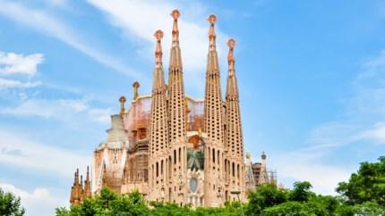 Spanje topbestemming voor krokusvakantie